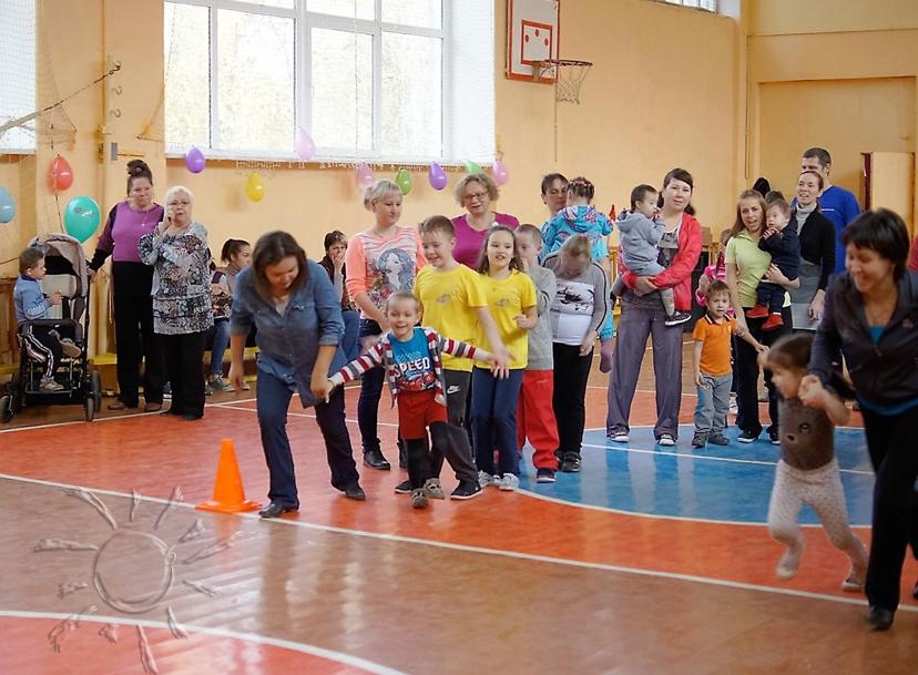sportivnyj-prazdnik-1